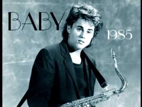 80s Remix: Baby - Justin Bieber