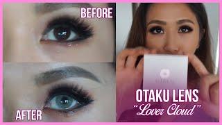 cda2e1c10e9 05 43 ·  REVIEW  Otaku lens in Lover Cloud (TRY ON)