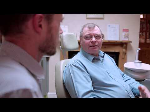 The Smile Centre - Promotional Video