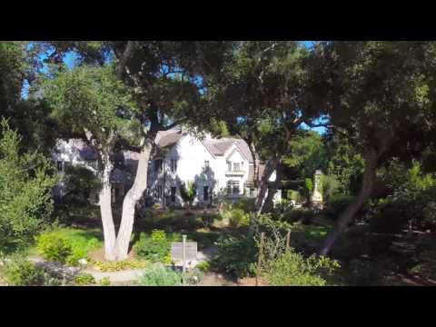 570 Meadow Wood Lane, Montecito — Offered by Riskin Partners