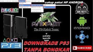 How To Jaibreak PS4 Instalation HEN 18 Al Azif LINK,3AHD5