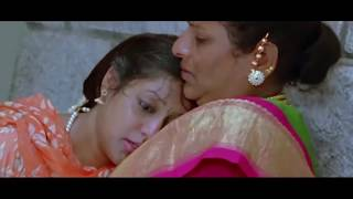 (2018) Full English Dubbed Movie Mass | New South Indian Movies | Dubbed Romantic Scene | Movie
