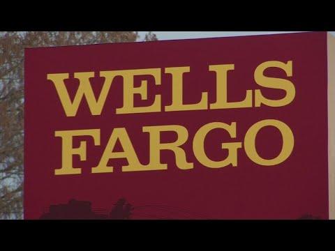 Wells Fargo Settles Lawsuit For $480 Million