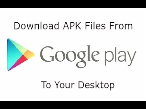 How To Download Playstore Apps On Pc In Telugu