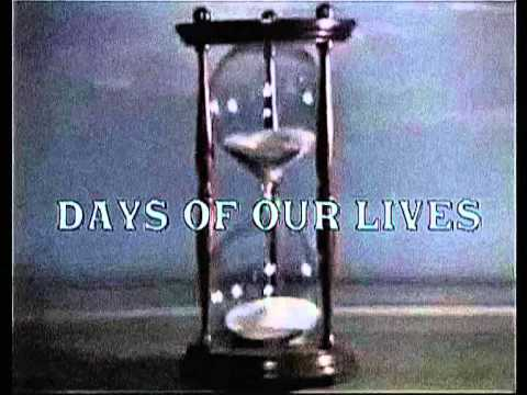 Xxx Mp4 Days Of Our Lives 1965 Opening Theme 3gp Sex