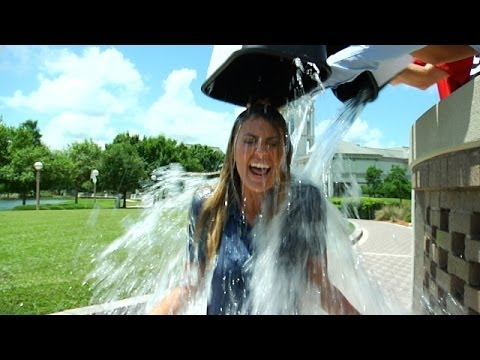 Trending on TOUR |  #IceBucketChallenge, White House mishaps | June 30, 2014