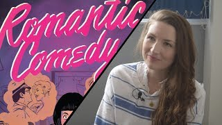 Download Interview with Elizabeth Sankey on 'Romantic Comedy' - Sheffield Doc/Fest Video