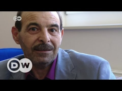 Assad decree deprives Syrian refugees of property rights | DW English