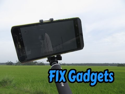 Best selfie stick - Fix Learning Recommended