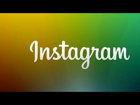 How to upload full pictures on instagram. ! Post a whole photo without cropping.
