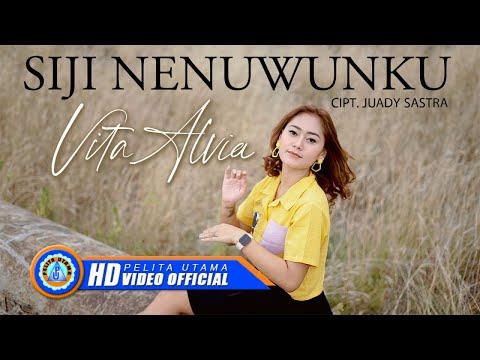 Download Lagu Vita Alvia Siji Nenuwunku Mp3