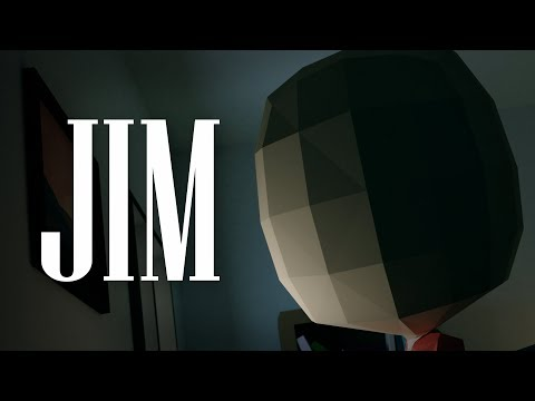 Jim: A Promotional Short for Atom Bomb