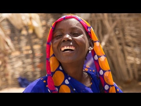 Bold Steps to Reduce Extreme Poverty in Tanzania