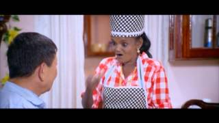 Molly Kannamaly Comedy Dialogue | Oru Korian Padam Film Comedys