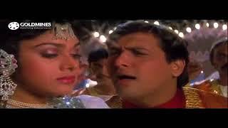 Aadmi Khilona Hai  281993 29 Full Hindi Movie  7C Jeetendra 2C Govinda 2C Meenakshi Shesha 00 15 09