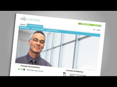 VSP Online Tour for UK Practitioners