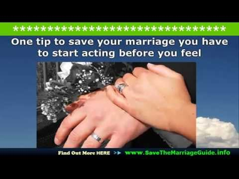 ★ Find out How to Stop Divorce Proceedings