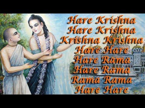 Xxx Mp4 Hare Krishna Hare Rama Krishna Dhun Best Hare Krishna Song Ever Popular Dhuns And Bhajans 3gp Sex