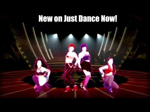 Xxx Mp4 Just Dance News 4 August5 3gp Sex