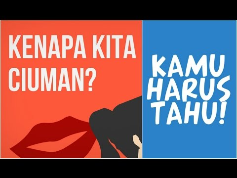 Enam (6) Channel Youtube Indonesia yang Buat Kamu Makin Pinter