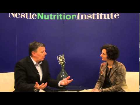 Can DHA supplementation during pregnancy prevent allergy?