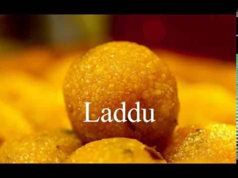 laddu recipe|how to make ladoo recipe|ladoo recipe in tamil