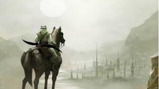 APAKAH YAZID bin MU'AWIYAH PEMBUNUH AL-HUSAIN (CUCUNDA NABI SAW) ?
