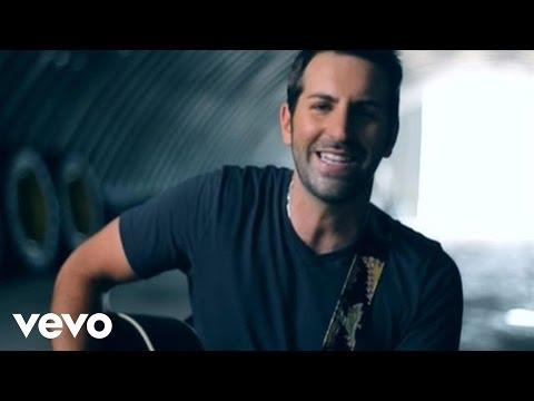 Josh Kelley - Georgia Clay