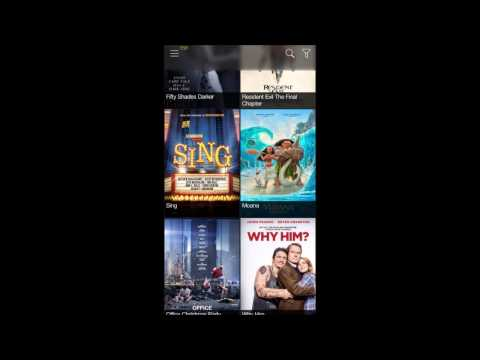 How to install Movie Box and VShare on IOS 10 (Working!!)