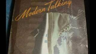 Modern Talking - One In A Million (1985)