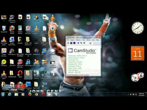 How to download tamil movies for free.flv