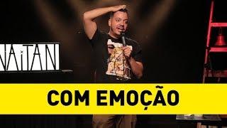 Download Rodrigo Marques - Fui nas Cataratas do Iguaçu - Stand Up Comedy Video