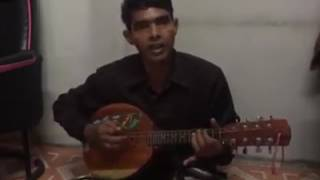 Rohingya song....by....Amer Hakim