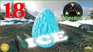 ragnarok ice wyvern Videos - ytube tv
