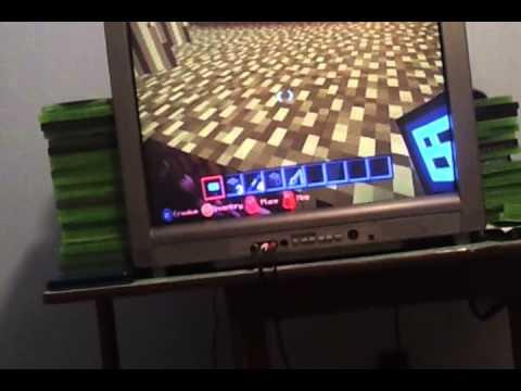 Minecraft all texture packs