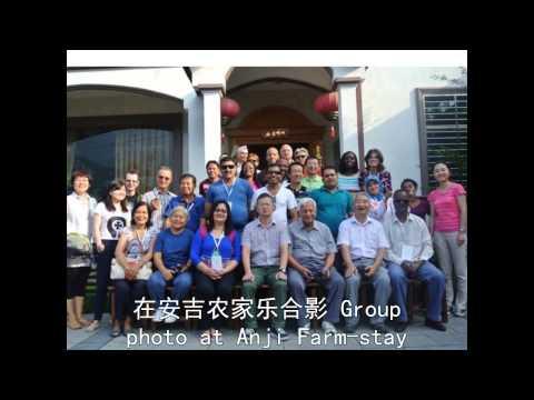 NTFPs Workshop 2014Ver3