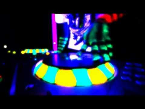 Xxx Mp4 BACHETTE By Bamzigi Ft Dj Kaytrixx Official VIDEO HD Re Loaded 3gp Sex