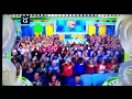 The Price is Right - Opening & One Bid - 11-20-2017
