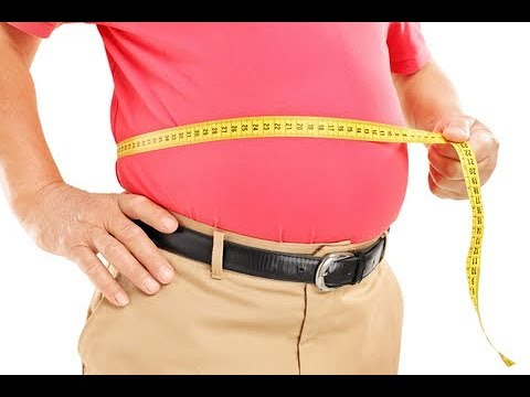 The Emergency Diet to Blast Belly Fat in One Day