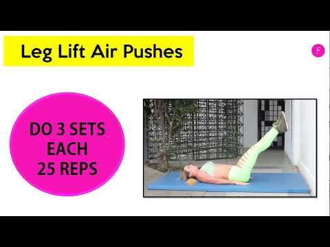 ❤️ How To Get Rid of Back Fat   4 Exercises To LOSE Back Fat!