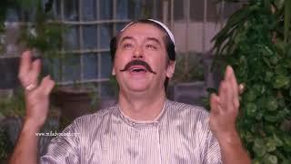 باب الحارة ـ طلع العفو يامو ورح يطلع معتز ـ زلغطي يا مرت اخي ـ ميلاد يوسف