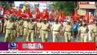 മതസൗഹാർദ്ദ റാലി, മംഗളൂരു   | 25th February 2017 | Part 1