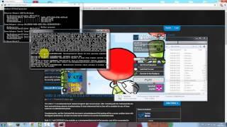Ohne Hamachi Videos Ytubetv - Eigenen minecraft server erstellen ohne hamachi