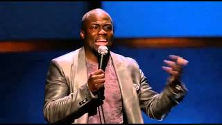 Kevin Hart - Laugh At My Pain (Full Uncensored HQ)