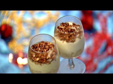 Dhe Ruchi I Ep 143 - Pineapple Sago Pudding I Mazhavil Manorama