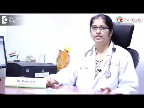 Best time to get pregnant after periods   Dr  Premlata Subhash