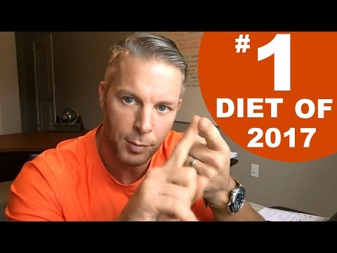 Biggest Misunderstanding About The Paleo Diet (Fixing what's broken with Paleo)…