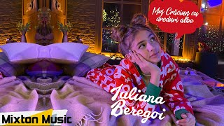 Iuliana Beregoi - Mos Craciun cu dreaduri albe (Video Oficial) by Mixton Music