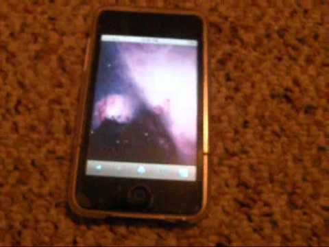 How To Jailbreak Ipod Touch or Iphone with 4.0 Firmware or earlier versions. (NO COMPUTER)
