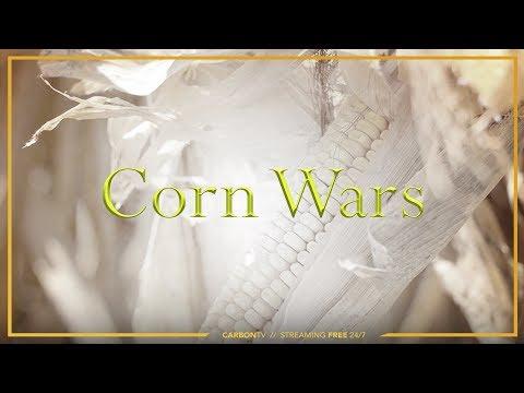 Corn Wars - Season 1 | Now Streaming on CarbonTV